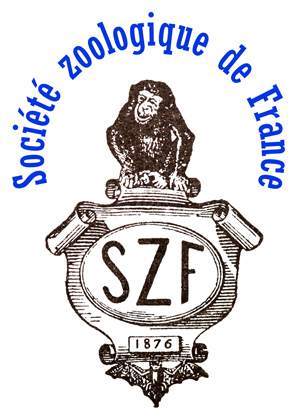 Societe zoologique de France logo